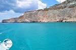 Kalamos Milos   Cyclades Greece   Photo 1 - Photo GreeceGuide.co.uk