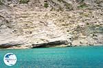 Kalamos Milos | Cyclades Greece | Photo 9 - Photo GreeceGuide.co.uk
