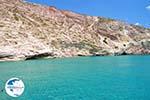 Kalamos Milos | Cyclades Greece | Photo 13 - Photo GreeceGuide.co.uk