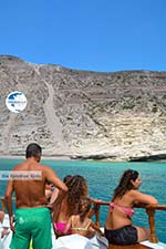Kalamos Milos   Cyclades Greece   Photo 24 - Photo GreeceGuide.co.uk