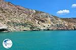 Kalamos Milos | Cyclades Greece | Photo 38 - Photo GreeceGuide.co.uk