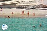 Kalamos Milos   Cyclades Greece   Photo 48 - Photo GreeceGuide.co.uk