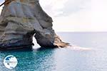 Kleftiko Milos | Cyclades Greece | Photo 18 - Photo GreeceGuide.co.uk