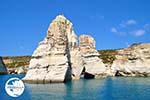 Kleftiko Milos | Cyclades Greece | Photo 56 - Photo GreeceGuide.co.uk