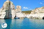 Kleftiko Milos | Cyclades Greece | Photo 67 - Photo GreeceGuide.co.uk