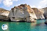 Kleftiko Milos | Cyclades Greece | Photo 83 - Photo GreeceGuide.co.uk