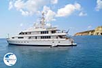Kleftiko Milos | Cyclades Greece | Photo 97 - Photo GreeceGuide.co.uk