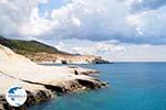 Kleftiko Milos | Cyclades Greece | Photo 115 - Photo GreeceGuide.co.uk