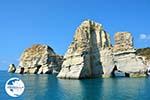 Kleftiko Milos | Cyclades Greece | Photo 148 - Photo GreeceGuide.co.uk