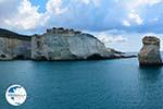 Kleftiko Milos | Cyclades Greece | Photo 216 - Photo GreeceGuide.co.uk