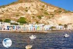 Klima Milos | Cyclades Greece | Photo 39 - Photo GreeceGuide.co.uk