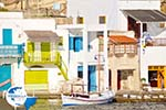 Klima Milos | Cyclades Greece | Photo 43 - Photo GreeceGuide.co.uk
