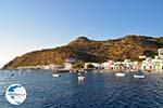 Klima Milos | Cyclades Greece | Photo 50 - Photo GreeceGuide.co.uk