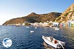 Klima Milos | Cyclades Greece | Photo 53 - Photo GreeceGuide.co.uk