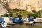 Klima Milos | Cyclades Greece | Photo 57 - Photo GreeceGuide.co.uk