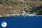 Klima Milos | Cyclades Greece | Photo 67 - Photo GreeceGuide.co.uk