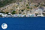 Klima Milos | Cyclades Greece | Photo 71 - Photo GreeceGuide.co.uk