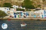 Klima Milos   Cyclades Greece   Photo 111 - Photo GreeceGuide.co.uk