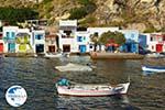 Klima Milos | Cyclades Greece | Photo 134 - Photo GreeceGuide.co.uk