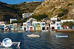 Klima Milos | Cyclades Greece | Photo 140 - Photo GreeceGuide.co.uk