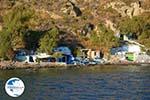 Klima Milos | Cyclades Greece | Photo 150 - Photo GreeceGuide.co.uk