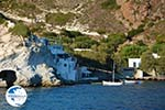 Klima Milos   Cyclades Greece   Photo 154 - Photo GreeceGuide.co.uk