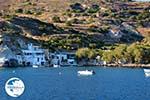 Klima Milos | Cyclades Greece | Photo 158 - Photo GreeceGuide.co.uk