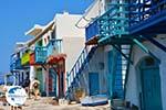 Klima Milos | Cyclades Greece | Photo 173 - Photo GreeceGuide.co.uk