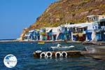 Klima Milos   Cyclades Greece   Photo 193 - Photo GreeceGuide.co.uk