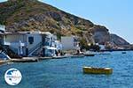 Klima Milos | Cyclades Greece | Photo 199 - Photo GreeceGuide.co.uk