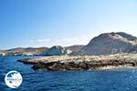Mandrakia Milos | Cyclades Greece | Photo 4 - Photo GreeceGuide.co.uk