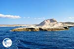 Mandrakia Milos   Cyclades Greece   Photo 5 - Photo GreeceGuide.co.uk