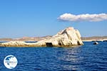 Mandrakia Milos | Cyclades Greece | Photo 7 - Photo GreeceGuide.co.uk
