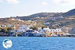 Mandrakia Milos | Cyclades Greece | Photo 13 - Photo GreeceGuide.co.uk