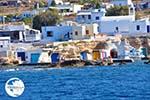 Mandrakia Milos   Cyclades Greece   Photo 19 - Photo GreeceGuide.co.uk
