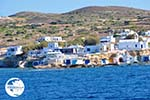 Mandrakia Milos   Cyclades Greece   Photo 20 - Photo GreeceGuide.co.uk