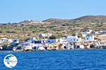 Mandrakia Milos | Cyclades Greece | Photo 21 - Photo GreeceGuide.co.uk