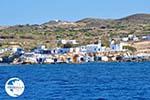 Mandrakia Milos | Cyclades Greece | Photo 22 - Photo GreeceGuide.co.uk