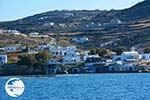 Mandrakia Milos | Cyclades Greece | Photo 23 - Photo GreeceGuide.co.uk