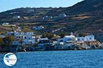 Mandrakia Milos | Cyclades Greece | Photo 24 - Photo GreeceGuide.co.uk