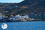 Mandrakia Milos | Cyclades Greece | Photo 25 - Photo GreeceGuide.co.uk