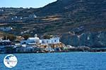 Mandrakia Milos   Cyclades Greece   Photo 26 - Photo GreeceGuide.co.uk