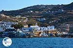 Mandrakia Milos | Cyclades Greece | Photo 27 - Photo GreeceGuide.co.uk