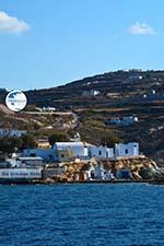 Mandrakia Milos | Cyclades Greece | Photo 29 - Photo GreeceGuide.co.uk