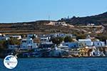 Mandrakia Milos | Cyclades Greece | Photo 31 - Photo GreeceGuide.co.uk
