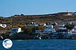 Mandrakia Milos | Cyclades Greece | Photo 32 - Photo GreeceGuide.co.uk