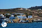 Mandrakia Milos | Cyclades Greece | Photo 35 - Photo GreeceGuide.co.uk