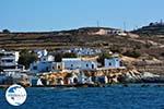Mandrakia Milos   Cyclades Greece   Photo 37 - Photo GreeceGuide.co.uk