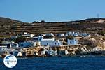 Mandrakia Milos   Cyclades Greece   Photo 40 - Photo GreeceGuide.co.uk