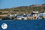 Mandrakia Milos | Cyclades Greece | Photo 41 - Photo GreeceGuide.co.uk
